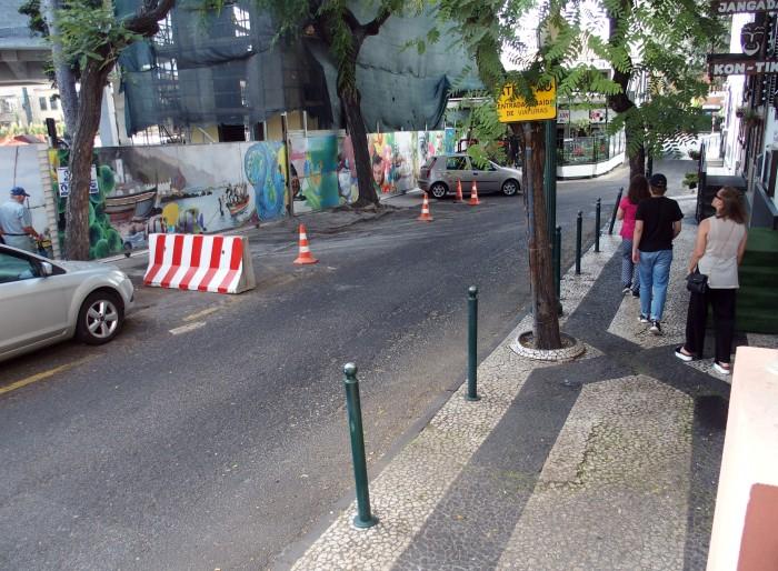 rua favilla