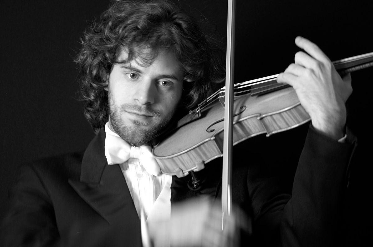 Meireles E Sua Orquestra Brazilian Beat Vol 4