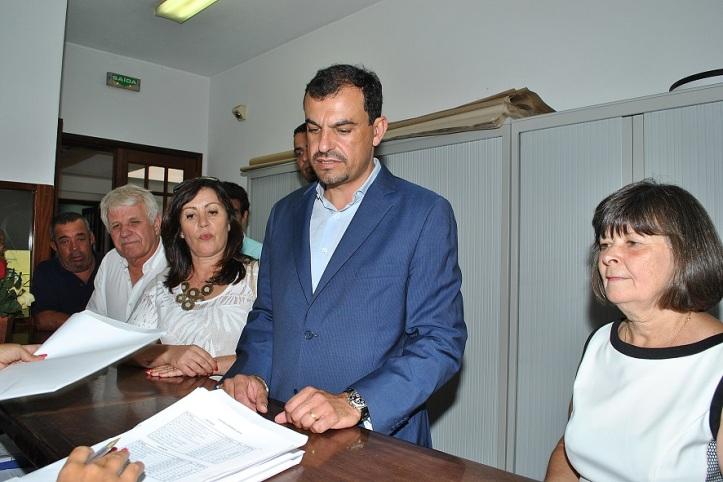Menezes Oliveira.jpgA