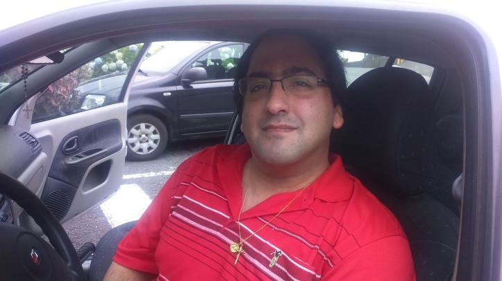 Santana-MPT-Eduardo Freitas B
