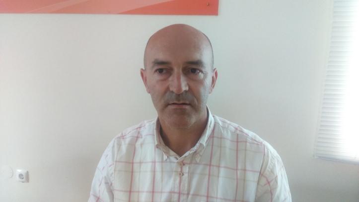 Santana-PSD-Gabriel Caldeira B
