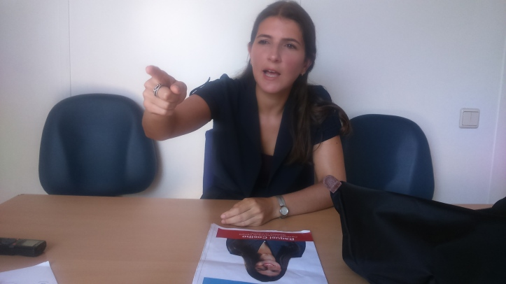Funchal-PTP-Raquel Coelho A