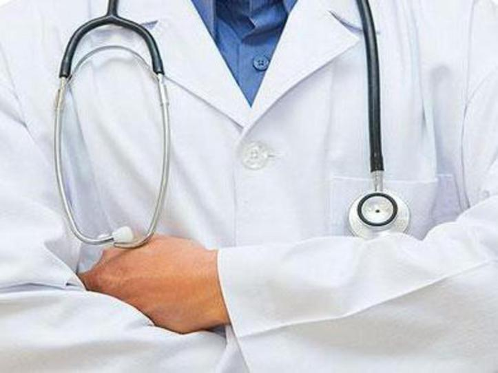 medicos B