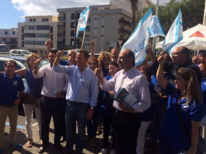 Rui Barreto-campanha 22-09