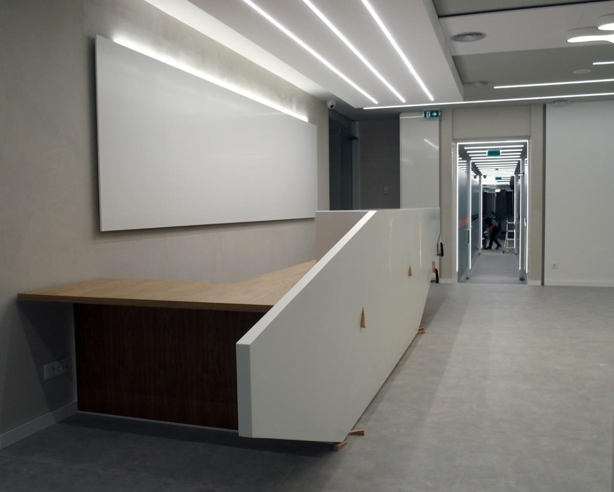Funchal  passará a contar com mais uma clínica médica