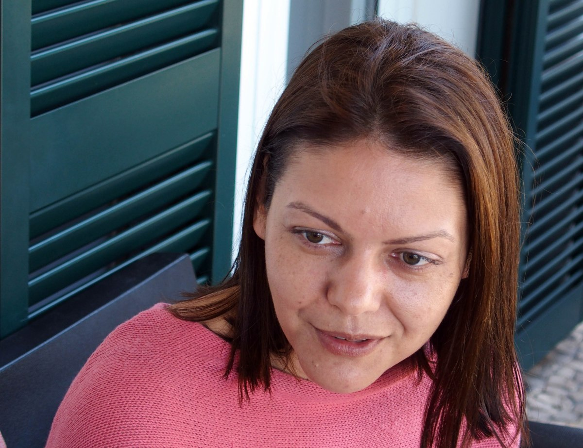 Assembleia Municipal e Câmara da Ponta do Sol tomam posse dia 20