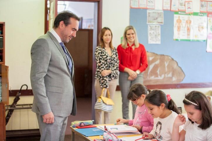 Pedro Coelho Visita_escolas (Large)