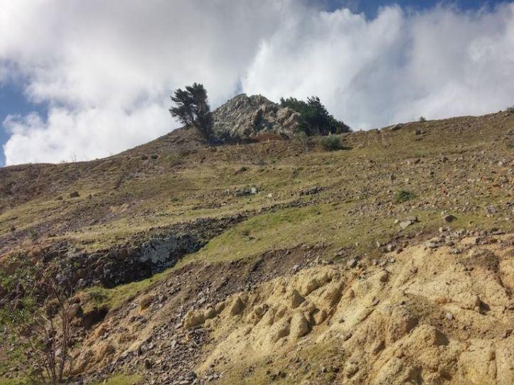 Geositio de dezembro-Pico-da-cabrita1a
