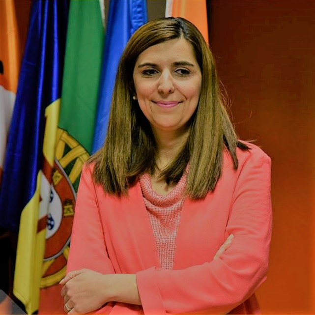 Sara Madruga Nova