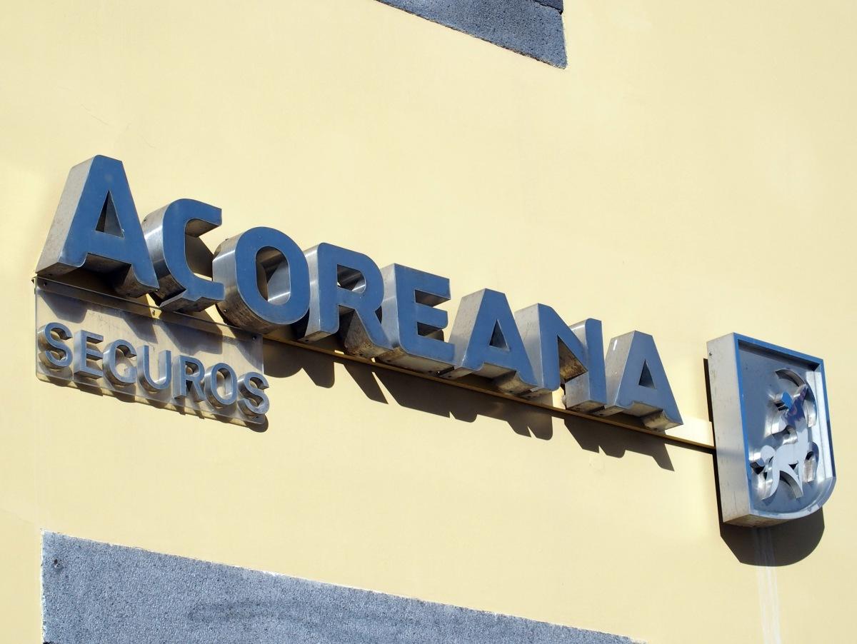 Grupo da Açoreana denuncia seguro de vida de cliente que já tinha exposto incapacidade de 70%