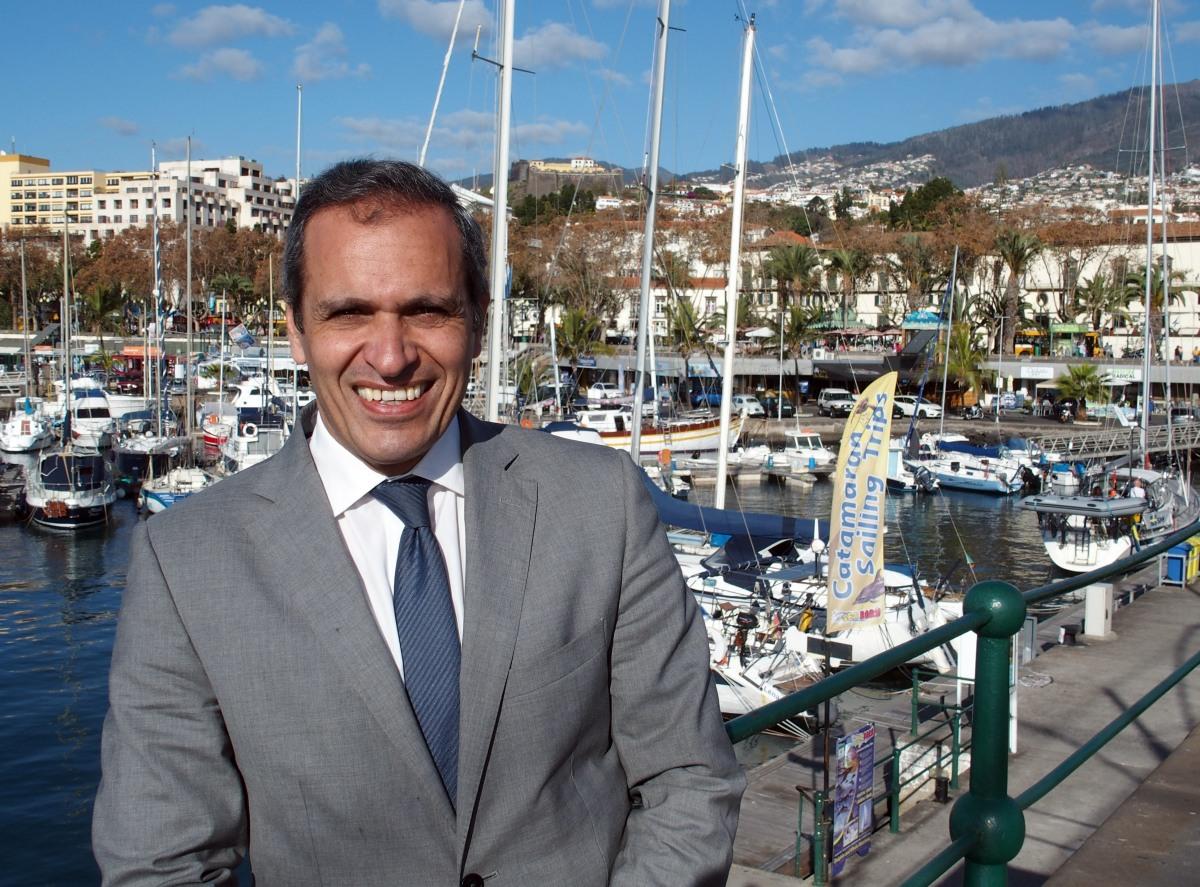 Presidentes de Junta chamam mentiroso a Carlos Pereira, exigem desculpas e ameaçam com queixas, inclusive ao MP