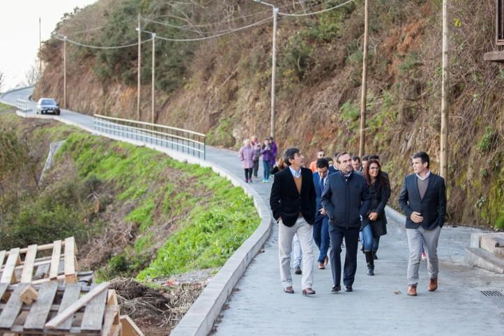 Câmara de Lobos-Inauguração_caminho_Luis_Liberato_Sousa_9 (Large)