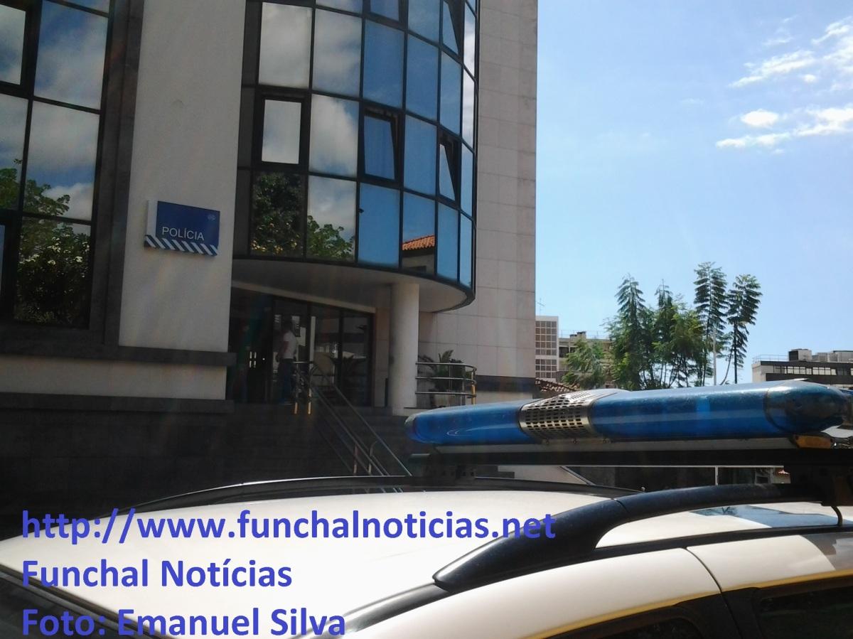 PSP anuncia que se encontra aberto concurso para Oficiais de Polícia