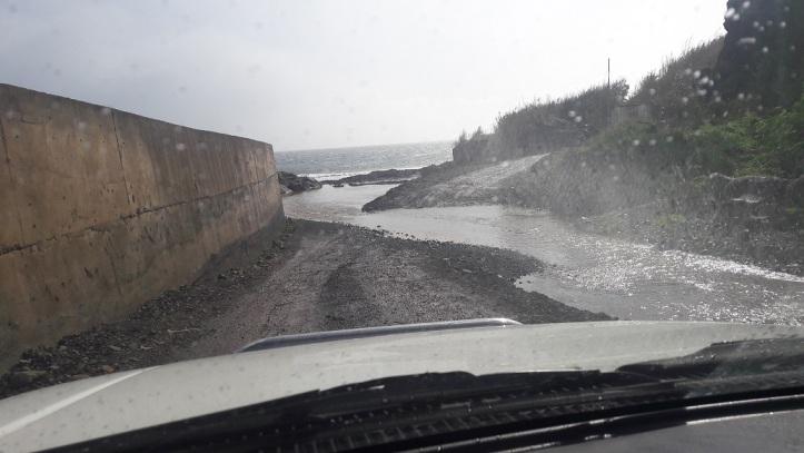 Aterro Porto Novo A