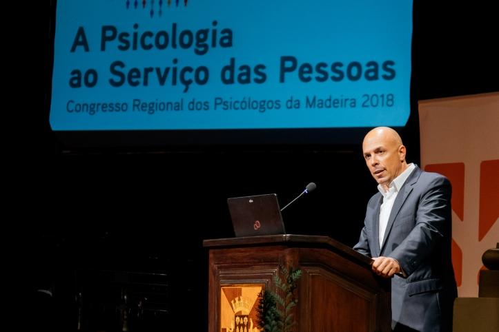 Cafôfo-psicólogos