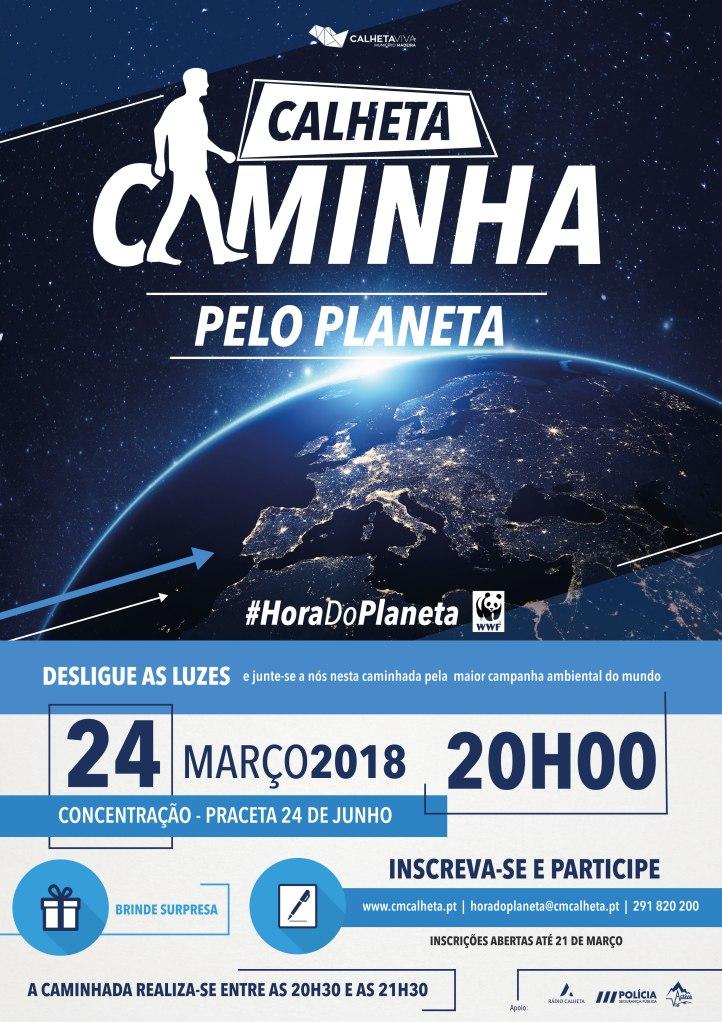 Hora-do-Planeta-2018_WEB