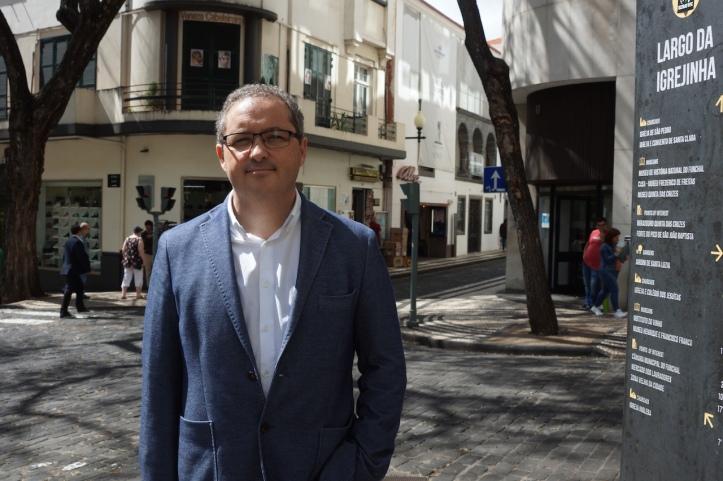 Mário Pereira reembolsos ADSE